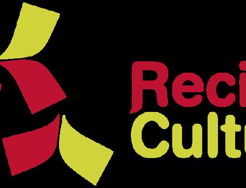 Reciclacultura – Sant Jordi