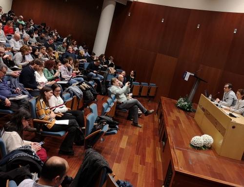 L'Assemblea de les Institucions Educatives de l'Escola Pia aposta per consolidar el SUMMEM a totes les etapes educatives